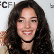 Olivia Thirlby Photos