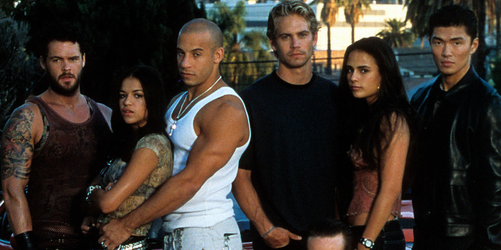 the-fast-and-the-furious-cast