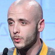 Noah Shebib Photos