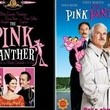 'The Pink Panther'