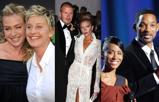 15 Top-Earning Couples in Hollywood