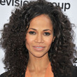 Sherri Saum Photos