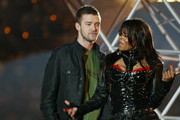 The Super Bowl Halftime Performer The Year You Were Born