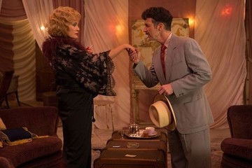 How Closely Did You Watch Episode 5 of 'American Horror Story: Freak Show?'