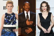 Movie Stars Who Should Rejuvenate Their Careers with TV Shows