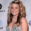 Lauren Alaina Photos - 378 of 1681