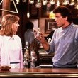 Do the bartenders on 'Cheers' have a life? ('Cheers')