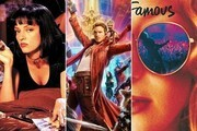 Modern Movies With Amazing Classic Rock Soundtracks