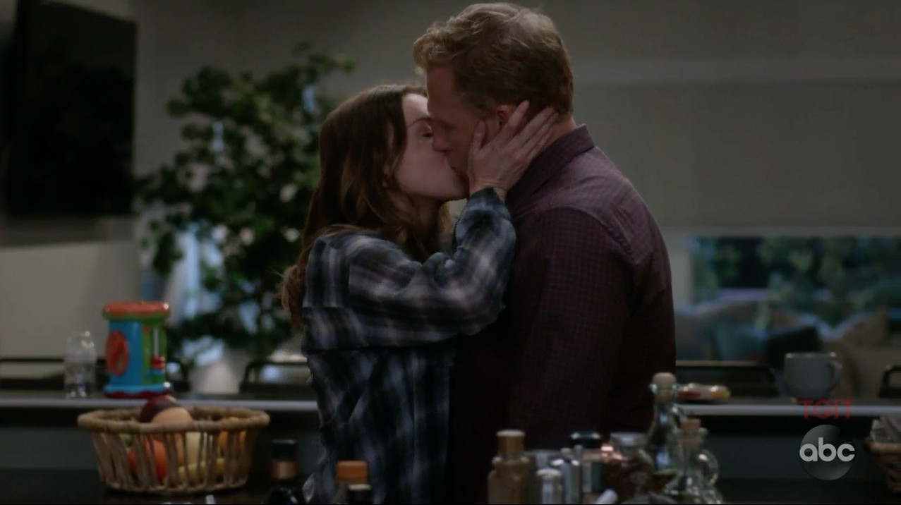TK Things You Might Have Missed In The Fall Premiere of 'Grey's Anatomy'