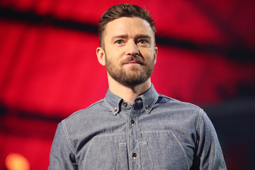 Why Are People Freaking Out Over Justin Timberlake's Super Bowl Halftime Show?