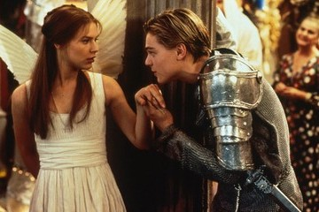 14 Lessons We Learned from 'Romeo + Juliet'