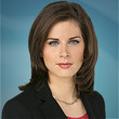Erin Burnett Maxim Photos