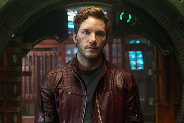 Who Is Peter Quill's (Star-Lord's) Father in 'Guardians of the Galaxy'?