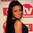 Michelle Keegan Photos