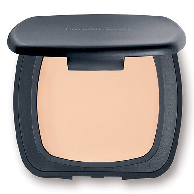 Four Translucent Powders To Try Right Now