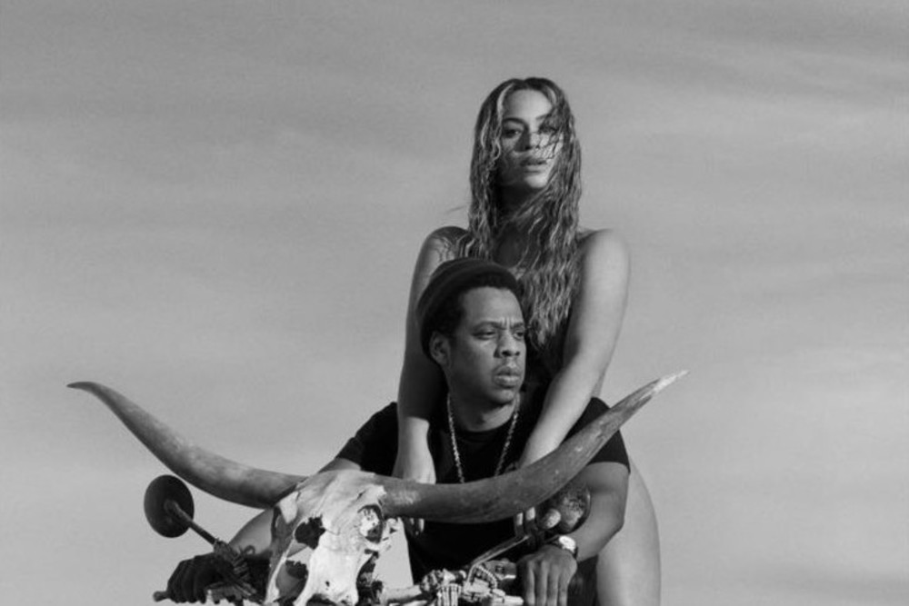 You Better Start Saving Because Beyoncé And Jay Z Are Touring Together Again This Summer