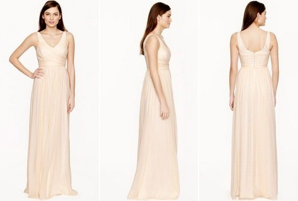 What to Wear: Carrie Movie Date
