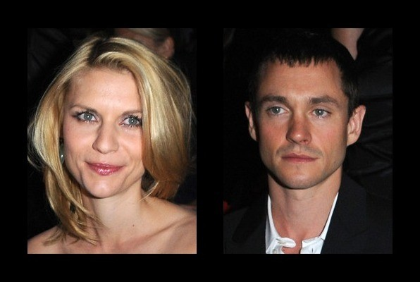 Claire Danes Dating History