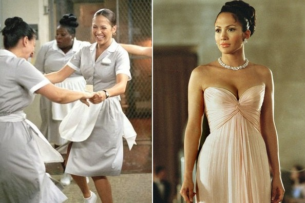 maid in manhattan what makeover movies teach us about