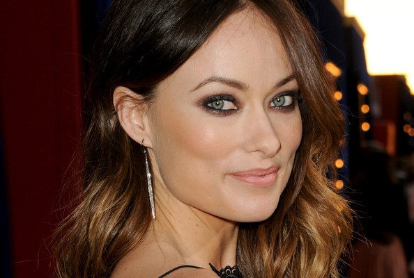 Olivia Wilde Got 17,000 Hate Tweets From Justin Bieber Fans [VIDEO]