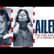 'Aileen: Life and Death of a Serial Killer'
