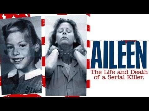 Aileen: Life and Death of a Serial Killer' - 30 Netflix-able