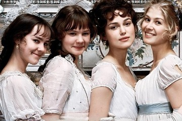 Which Bennet Sister Is Having the Best Post-'Pride and Prejudice' Career?