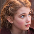 Liesel ('The Book Thief')