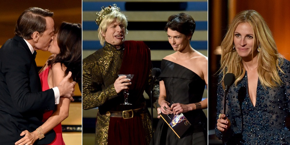 10HighlightsFromThe2014EmmyAwards
