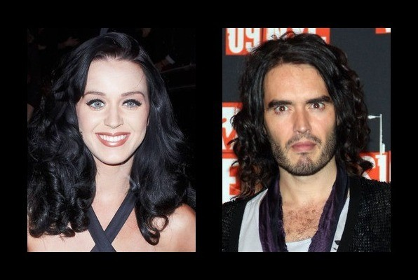 katy perry dating currently But katy perry has now admitted that she had strong feeling for current boyfriend john mayer long before the pair got together at the start of 2012 in a new interview with w magazine, the 28-year-old songstress, who split with husband russell brand at the end of 2011, says she's thrilled to be now dating her 'crush.