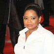 Octavia Spencer, 'The Help'