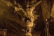 Previewing 'Game Of Thrones' Spin-Off 'House Of The Dragon' Season 1 Characters
