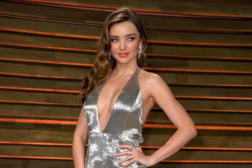 21 Things You Don't Know About Miranda Kerr