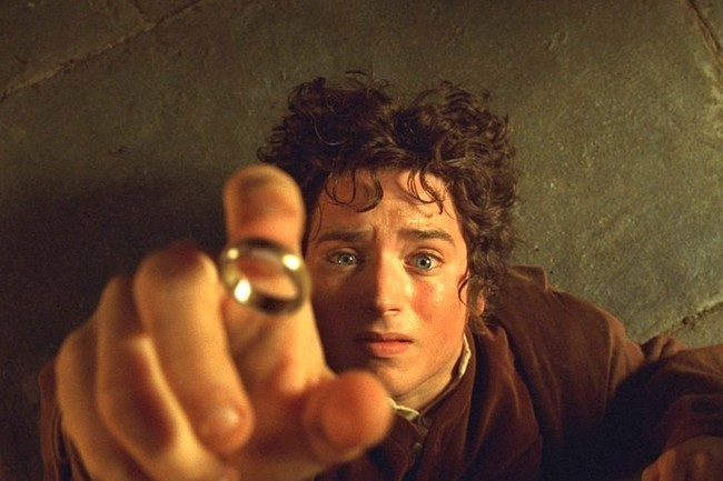 'Lord of the Rings' TV Series Gets Multi-Season Order at Amazon, But There's a Major Catch