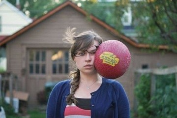 27 Perfectly Timed Photos Taken Just Before Disaster Strikes
