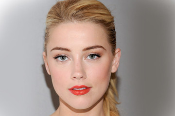 30 All-American Beauty Looks
