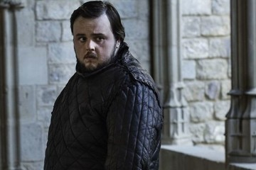 Why Samwell Tarly is Essential to the End of 'Game of Thrones'