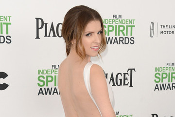 21 Things You Don't Know About Anna Kendrick