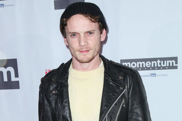 New Details on the Death of 'Star Trek' Actor Anton Yelchin Have Been Revealed