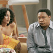 TV Couple #30: Joan and William, 'Girlfriends'