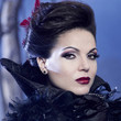 Lana Parrilla on 'Once Upon a Time'