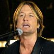 Poor Keith Urban.