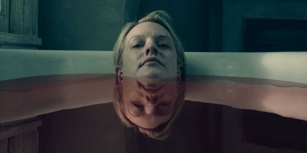 Please Stop Calling 'The Handmaid's Tale' Torture Porn