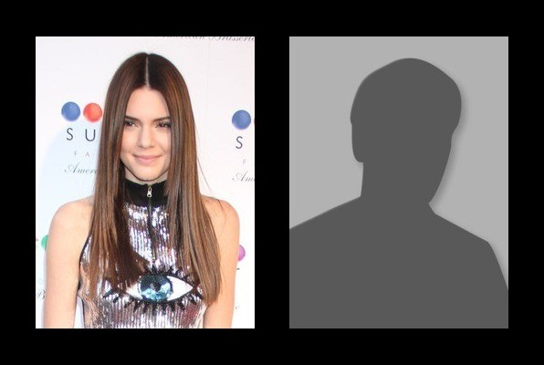 dating history of kendall jenner 1 day ago  harry styles' relationship history has come under question  kendall jenner has  reportedly been on and off with harry styles for a few years.