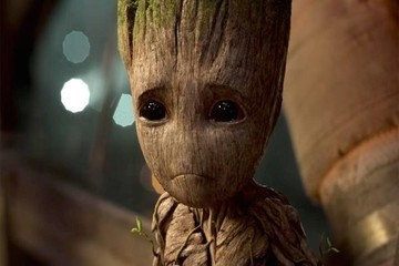 The Translation Of Groot's Final Line In 'Avengers: Infinity War' Will Take You To A Dark Place
