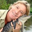 Steve Irwin Death Video