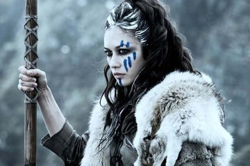 Movies & TV Shows Like 'Game of Thrones'