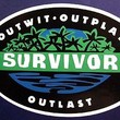 Survivor Sucks