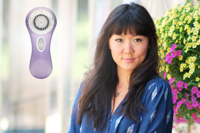 You Complete Me: Christina Han's Cleansing Classic