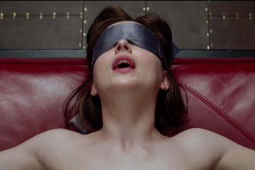 20 Suggestions for Casting the 'Fifty Shades of Grey' Sequel